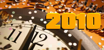 Happy_New_Year_Clock_Confetti-2010-01md